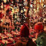 STRÂNGERE DE FONDURI – Azi începe Târgul Caritabil de Crăciun