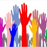 Ziua Internațională a voluntariatului, sărbătorită și la ISU Maramureș