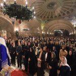 Creştinii îl sărbătoresc astăzi pe Sfântul Ioan Botezătorul