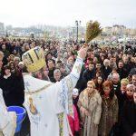"""Deputat Viorica Cherecheș: """"În această Zi Binecuvântată să ne deschidem inimile să primim Darul ceresc"""""""