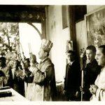 133 de ani de la naşterea Cardinalului Iuliu Hossu. Ce moştenire ne-a lăsat marele prelat