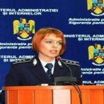 Şeful Poliţiei Române luat la întrebări de Ministrul Afacerilor Interne. Are legătură cu pedofilul din Bucureşti