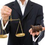 Avocat din Maramureş, trimis în judecată pentru complicitate la şantaj