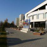 """Săptămână plină de evenimente la Biblioteca Judeţeană """"Petre Dulfu"""""""