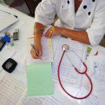 Din 12 ianuarie s-a schimbat legea pentru obţinerea concediilor medicale