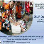 Apel pentru salvarea unui salvator. O asistentă medicală şi pruncul ei nenăscut au nevoie de ajutorul nostru