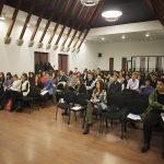 Liderii elevilor din România, invitaţii primarului Cătălin Cherecheş