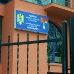 ISJ Maramureş îşi caută jurist. Ce condiţii trebuie să îndeplineşti pentru a obţine postul