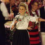 """""""Joc în sat"""", un spectacol realizat de Ansamblul Naţional Transilvania. Când va avea loc spectacolul"""