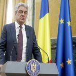 Adresa oficială privind demisia premierului Mihai Tudose va ajunge marţi la Administraţia Prezidenţială