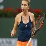 Simona Halep, calificată în finala Australian Open!
