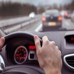 Atenţie şoferi! Riscaţi amenzi uriaşe dacă nu sunteţi vigilenţi