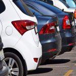 Surpriză de proporţii pentru şoferii băimăreni. Cât costă în acest an abonamentul de parcare