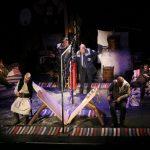 Poftiţi la Teatru! Ce spectacole vă propun actorii Teatrului Municipal în săptămâna 16 – 21 ianuarie