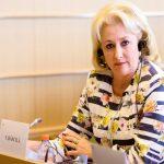 Noul premier ar putea să fie o femeie. Pe cine propune PSD pentru funcţie