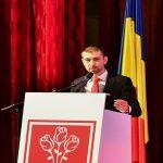 Liderii PSD, convocaţi de urgenţă la Bucureşti. Cu ce mesaj pleacă în Capitală social-democraţii maramureşeni