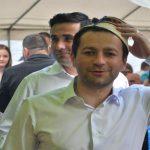 Adrian Todoran, mediocru la dicţie, repetent la documentare: Se încurcă singur din dorinţa de a ieşi în evidenţă