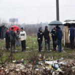 Primarul Cătălin Cherecheș demarează acțiunea Baia Mare – model de civilizație!