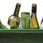 Taxă de 2 lei pe sticle și borcane. Ministerul Mediului vrea să încurajeze colectarea selectivă
