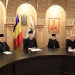 Cum îşi ajută de 26 de ani Episcopia Ortodoxă Română a Maramureşului şi Sătmarului angajaţii