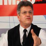 """Attila Somogyi, acuzat că face """"poliţie politică"""""""