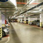 În Baia Mare vor fi construite 8 parcări de mari dimensiuni