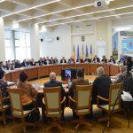 Consiliul Judeţean Maramureş are în Fondul de rezervă bugetară 1.200.000 de lei. Ce va face cu banii
