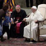 foto vatican.va