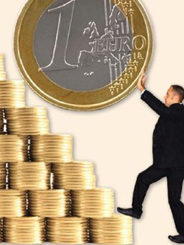 Foto euroi (c) ipedia.ro