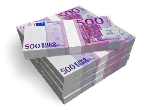euro (c) arq.ro