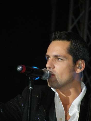 Stefan Banica Jr