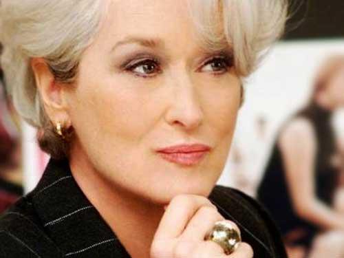 Meryl Streep (c) merylstreep.net