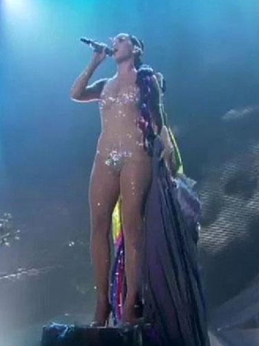 Foto: Katy Perry - Toronto