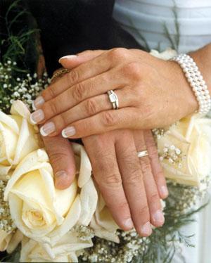 Iubire Si Divorturi Cat De Repede S Au Incheiat Mariajele