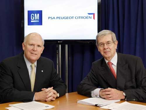 Conducere Peugeot Citroen - popsop.com