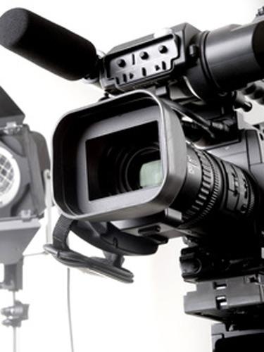 Foto aparat video