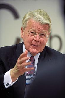 Olafur Ragnar Grimsson - wikipedia.org