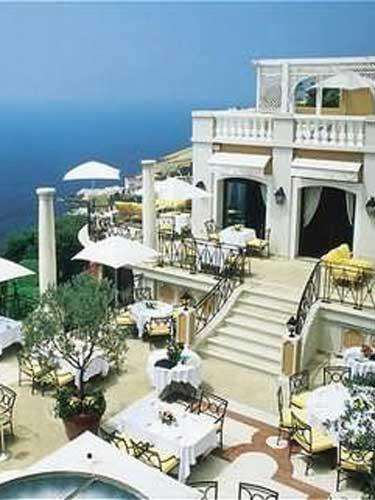 Palatul Maeterlinck din Nisa