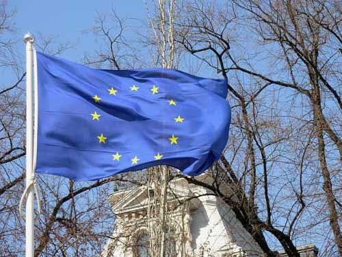 Steag UE (c) sxc.hu