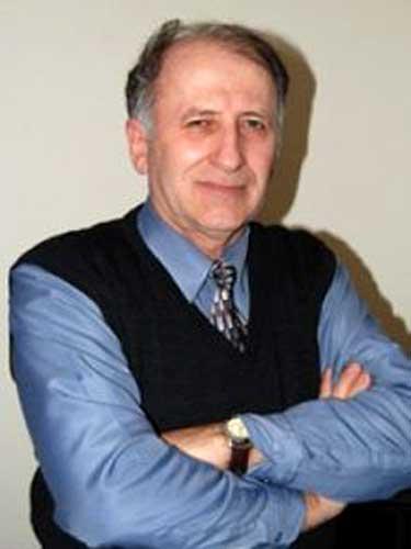 Ion Georgescu Muscel