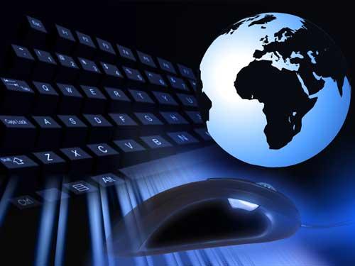 Drepturi online - sxc.hu