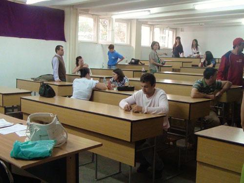 Foto concurs dascali (c) eMM.ro