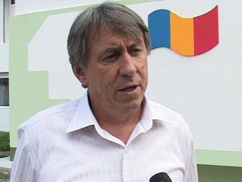 Ioan Maties (c) eMM.ro