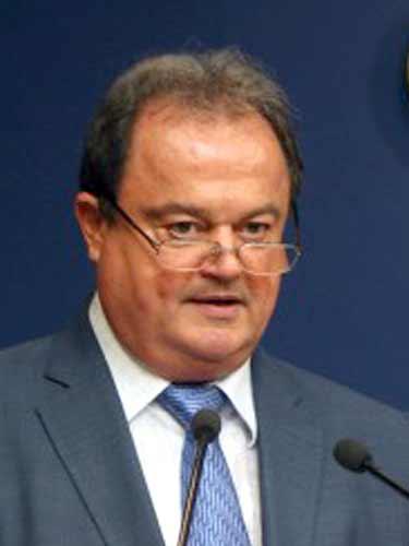 Vasile Blaga (c) gov.ro