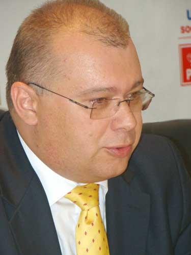 Dan Mihalache (c) eMM.ro