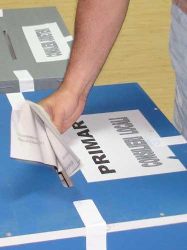 Alegeri locale 2012 (c) eMM.ro