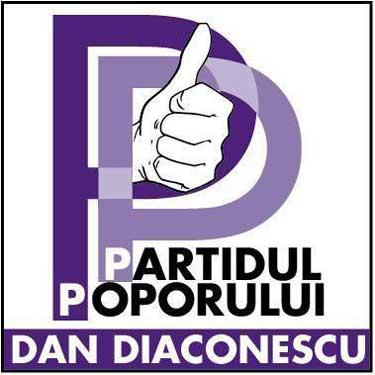 Sigla PP-DD