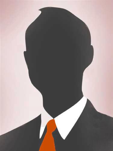 Candidat