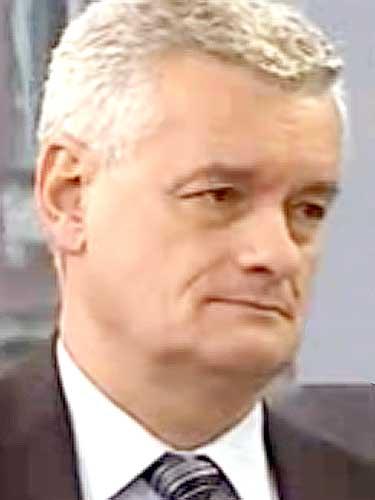 Adrian Turicu, candidat PP-DD la Primaria Baia Mare
