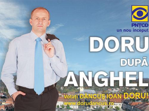 Foto: Doru Dancus